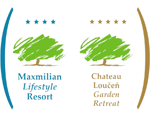 Maxmilian Lifestyle Resort